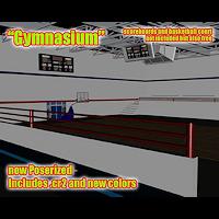 bts_scene-gymnasium