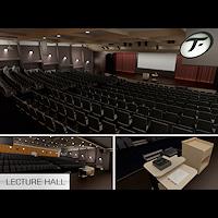 bts_scene-lecture-hall