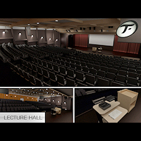 bts_scene-lecture-hall