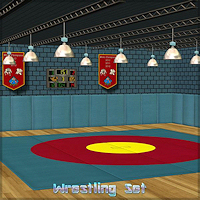 bts_scene-wresting-set