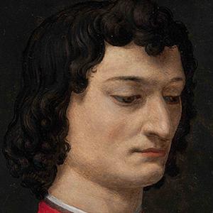 Giuliano02