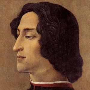 Giuliano05