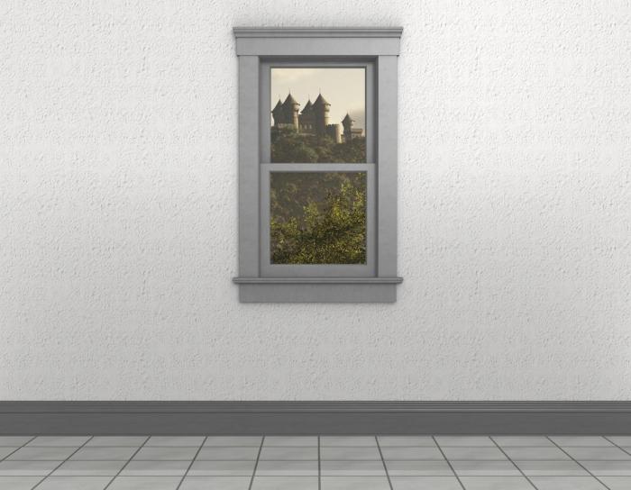 prev-backdrops-made-easy
