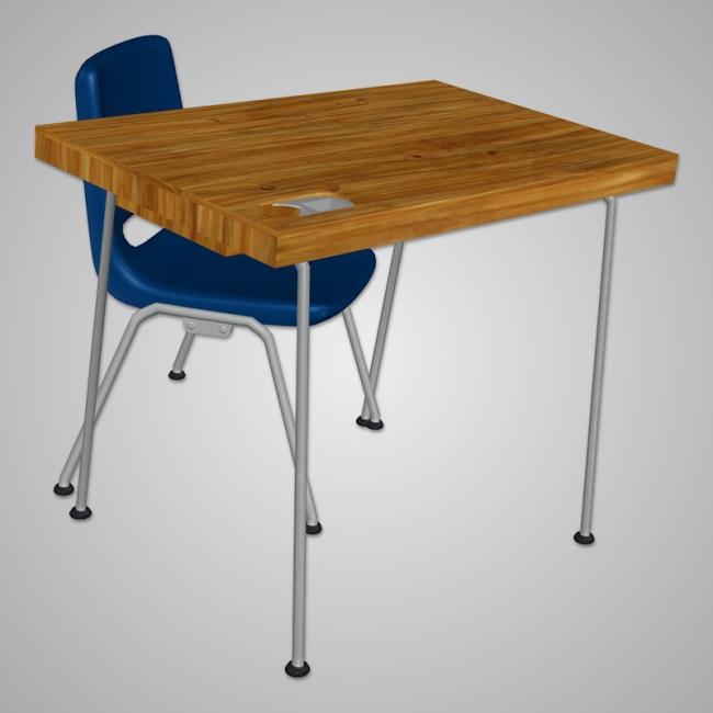 prev-desk-chair-s3d-01