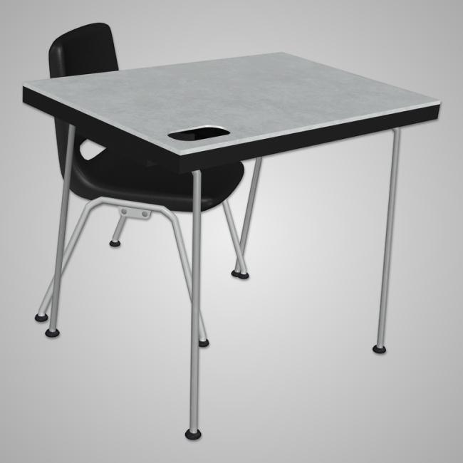 prev-desk-chair-s3d-02