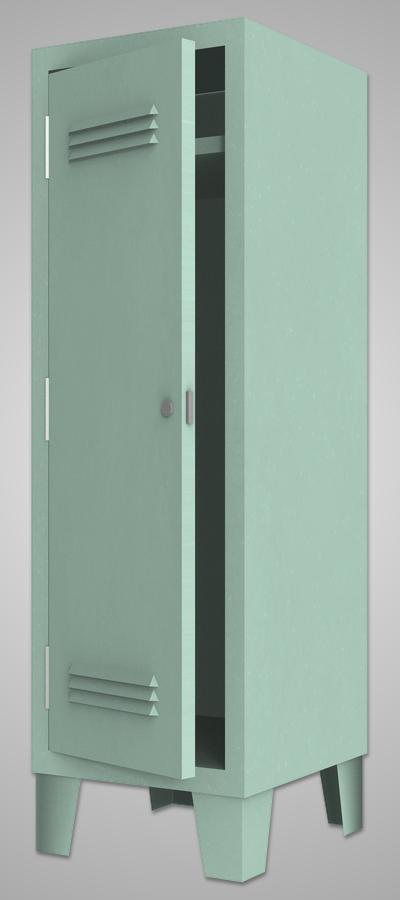prev-fast3d-locker