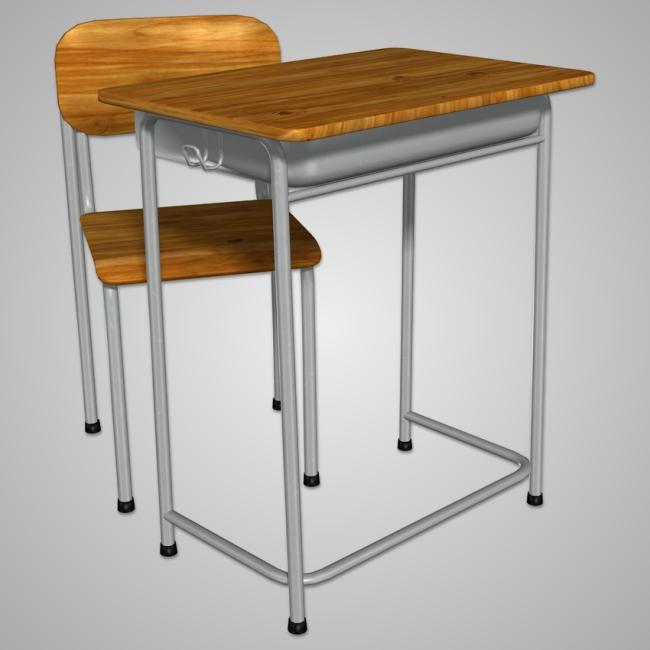 prev-school-desk-chair