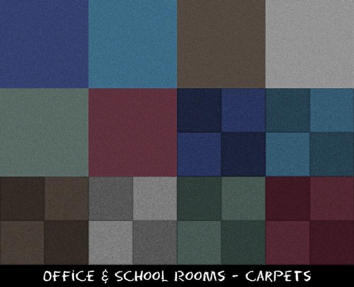 prev_carpets