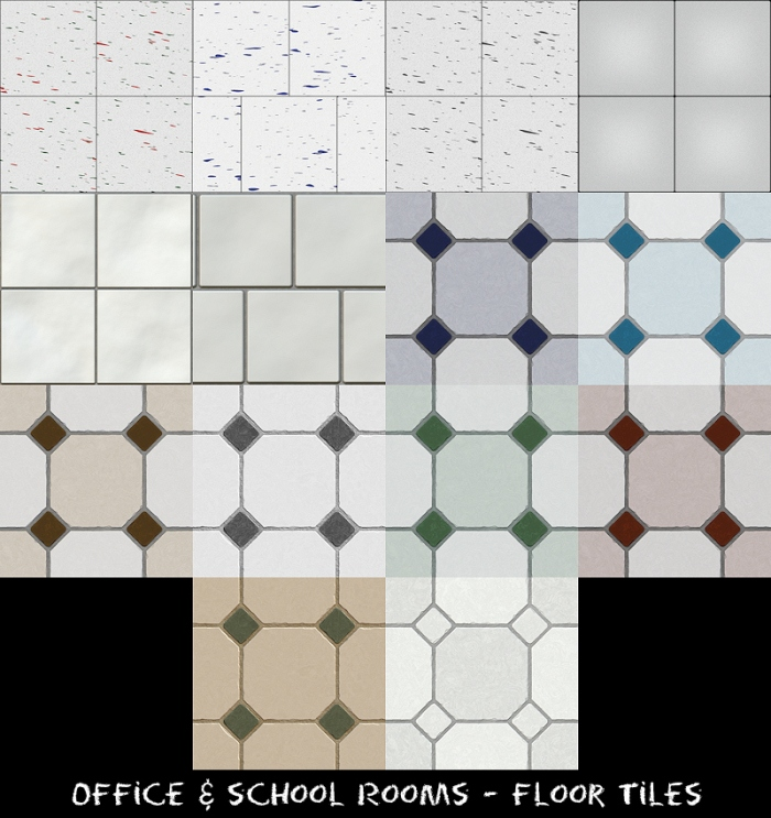 prev_floor-tiles
