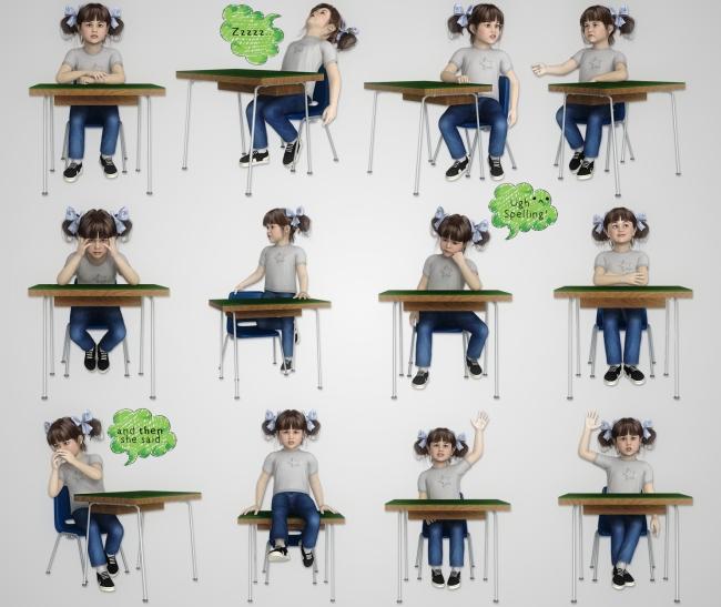 prev_school-k4-poses-02txt