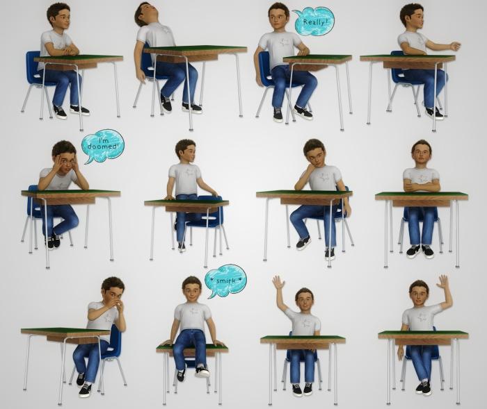 prev_school-k4-poses-03txt