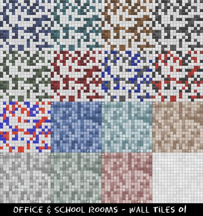 prev_tiles01