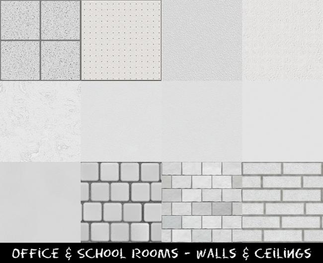 prev_walls-ceilings
