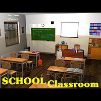 scene_gp-school room