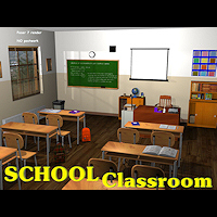 scene_gp-school room