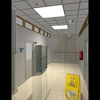 scene_mac-corridors