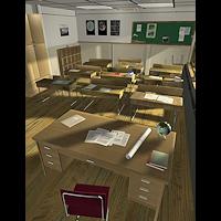 scene_mac-the classroom