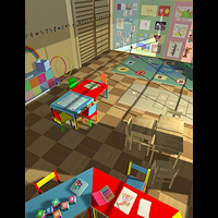 scene_mac-the playschool