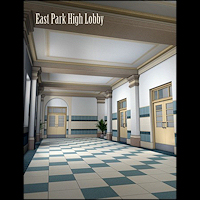 scene_pc-east park high lobby