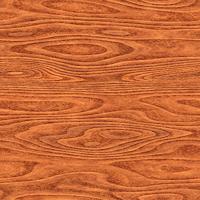 th_basic-wood-04