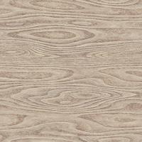 th_basic-wood-11