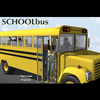 vehicles_gp-school bus