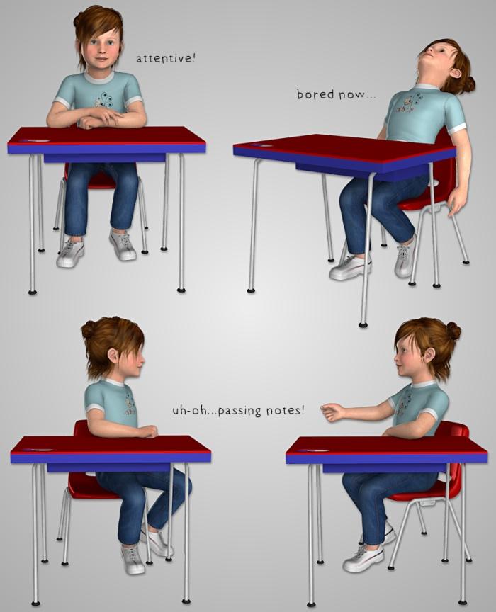 wip-school-k4-poses