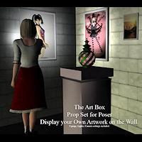 zoo_lgp-art box