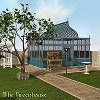 zoo_lgp-green house props