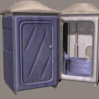 zoo_lgp-porta potties