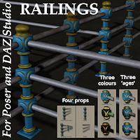 zoo_lgp-Railing 01 1