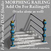 zoo_lgp-Railing 01 2