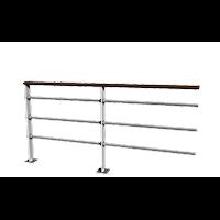 zoo_lgp-railing fence 2