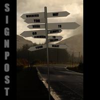 zoo_lgp-Signpost