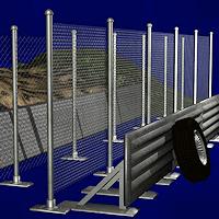 zoo_lgp-speedway props