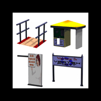 zoo_lgp-theme park props
