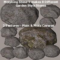 zoo_nature-morphing stone
