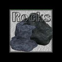zoo_nature-rocks