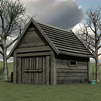 zoo_props-barn