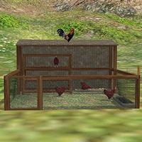 zoo_props-chicken-coop