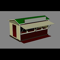 zoo_props-Concession-Stand