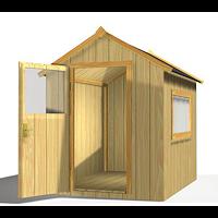 zoo_props-garden-shed