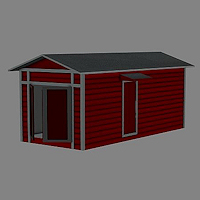 zoo_props-the-mystery-shed