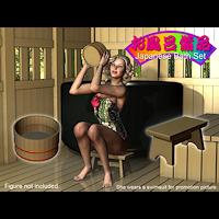 zoo_propso-japanese-bath-set