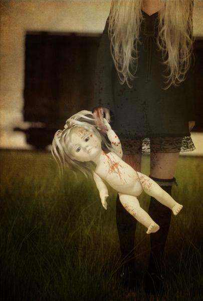 creepy-dollies