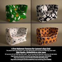 H2014-bag-chair-halloween