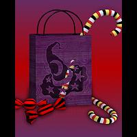 H2014- candy-bag