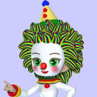 H2014-cookie-clown
