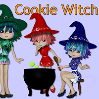 H2014-cookie-witch
