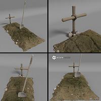 H2014-dirt-grave